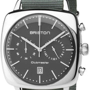 Briston Watch Clubmaster Vintage Timeless 17140.PS.V.17.NG