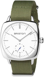 Briston Watch Clubmaster Vintage Timeless 17440.PS.V.2.NGA