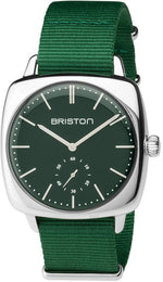 Briston Watch Clubmaster Vintage Timeless 17440.PS.V.16.NBG