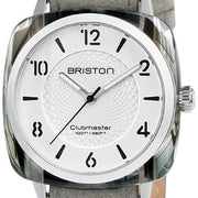 Briston Watch Clubmaster Chic Wind 18536.SA.GRE.2G.LNG