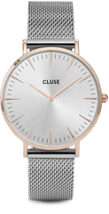 Cluse Watch La Boheme Ladies