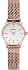 Cluse Watch La Vedette Ladies