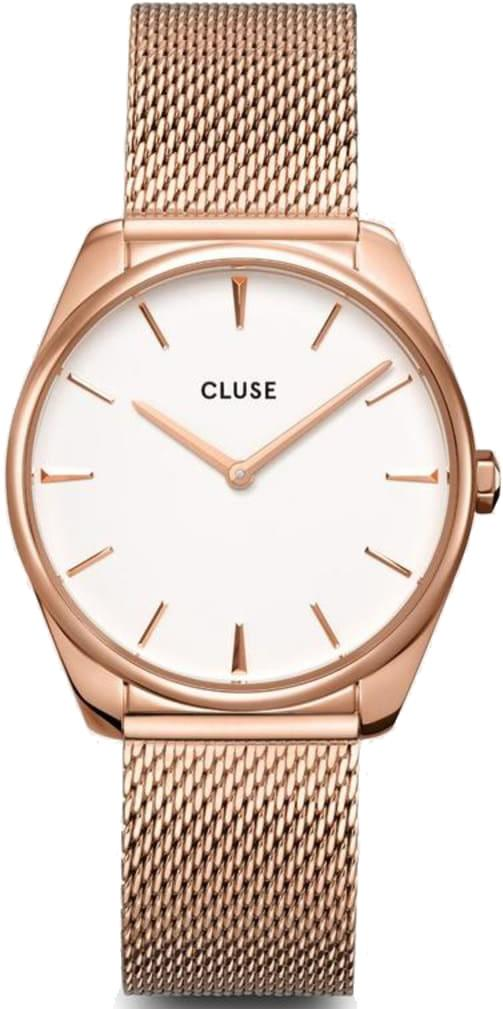 Cluse Watch Feroce Ladies CW0101212002
