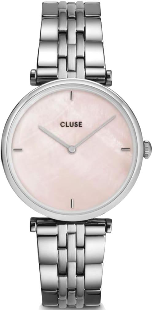 Cluse Watch La Triomphe Ladies CW0101208013