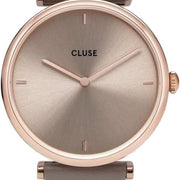 Cluse Watch La Triomphe Ladies CW0101208010