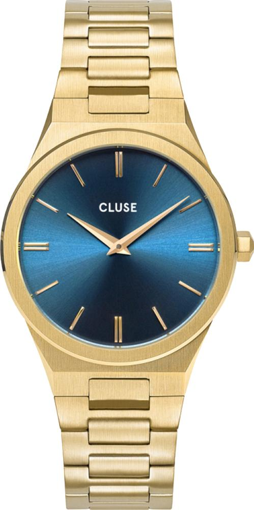 Cluse Watch Vigoureux Ladies CW0101210005