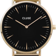 Cluse Watch La Boheme Ladies CW0101201014
