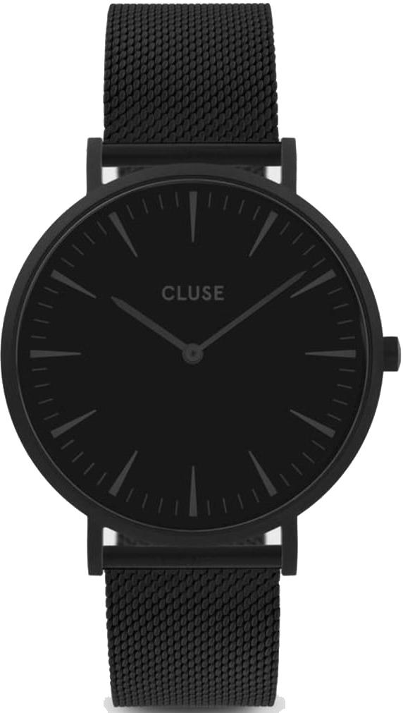 Cluse Watch La Boheme Ladies CW0101201005