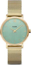 Cluse Watch Minuit Ladies CW0101203030
