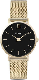 Cluse Watch Minuit Ladies CW0101203017