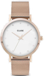 Cluse Watch Pavane Ladies CW0101202002