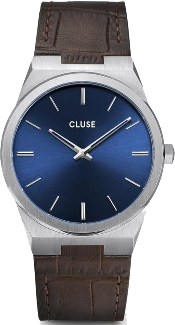 Cluse Watch Vigoureux Mens CW0101503001