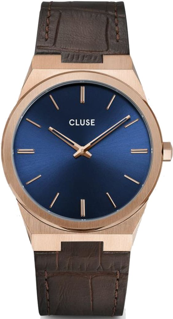 Cluse Watch Vigoureux Mens CW0101503002