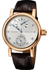 Chronoswiss Watch Grand Regulator