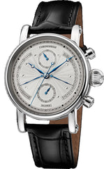 Chronoswiss Watch Sirius Chronograph Retrograde