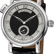Chronoswiss Watch Sirius Repetition CH-1653