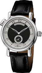 Chronoswiss Watch Sirius Repetition