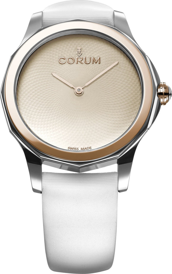 Corum Watch Admirals Cup Legend 38 A020/02585