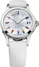 Corum Watch Admirals Cup Legend 32 A020/02690