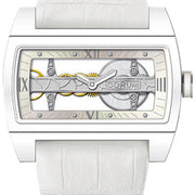 Corum Watch Ti Bridge Lady B007/01592