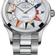 Corum Watch Admiral Legend 32 A400/03177