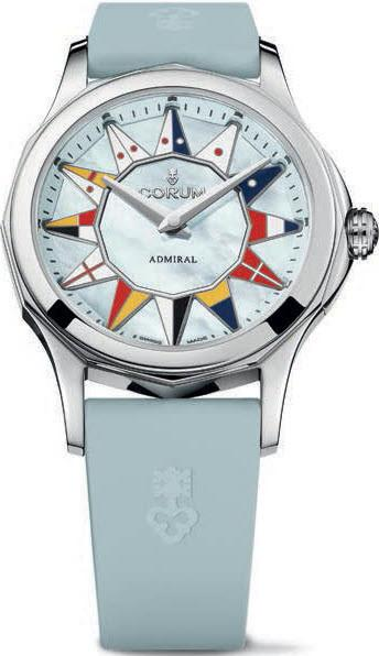 Corum Watch Admiral Legend 32 A400/03172