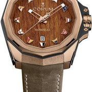 Corum Watch Admiral AC One A082/03366