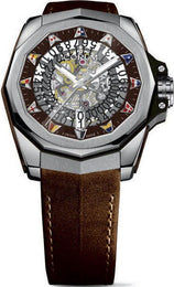 Corum Watch Admiral AC One Skeleton A082/03211