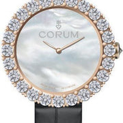 Corum Watch Heritage Sublissima Limited Edition Z058/03286