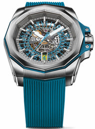 Corum Watch AC One 45 Squelette A082/03702