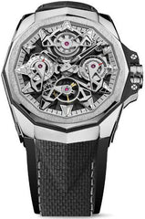 Corum Watch Admiral AC One 45 Pre-Order