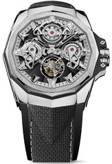 Corum Watch Admiral AC One 45 Openworked Tourbillon  Pre-Order