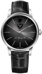 Corum Watch La Grande Vie