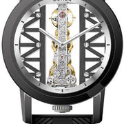 Corum Watch GB Titanium B113/03832