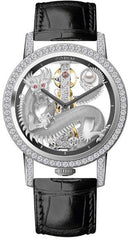 Corum Watch GB Dragon Pre-Order