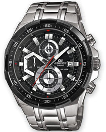 Casio Watch Edifice EFR-539D-1AVUEF.
