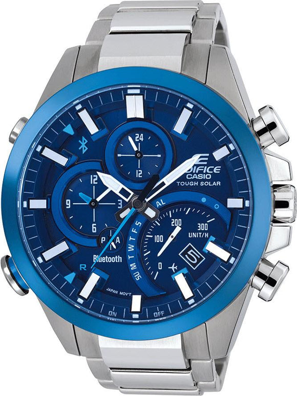 Casio Watch Edifice EQB-500DB-2AER