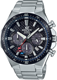 Casio Watch Edifice Mens EFS-S520CDB-1AUEF