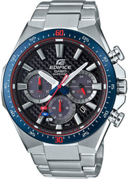 Casio Watch Edifice Mens EFS-S520TR-1AER