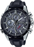 Casio Watch Edifice Mens EQB-501XBL-1AER