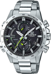 Casio Watch Edifice Mens EQB-900D-1AER