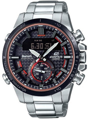Casio Watch Edifice Bluetooth Smart