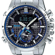 Casio Watch Edifice Bluetooth Smart ECB-800D-1AEF