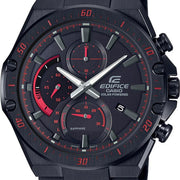 Casio Watch Edifice Mens EFS-S560DC-1AVUEF