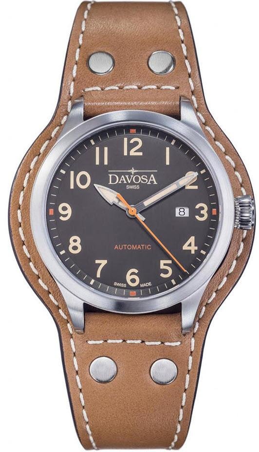Davosa Watch Axis Automatic 16157296