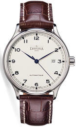 Davosa Watch Classic Mens 16145615