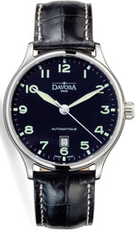 Davosa Watch Classic Mens 16145651