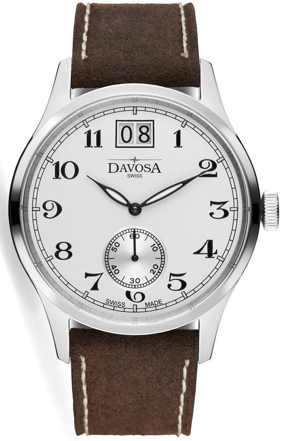 Davosa Watch Heritage 16247816