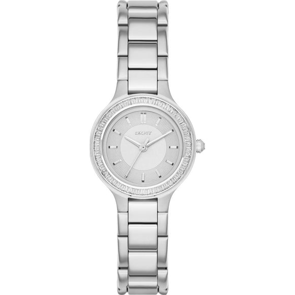 DKNY Watch Chambers Ladies NY2391