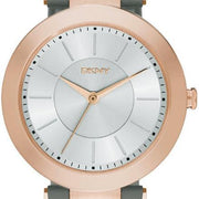 DKNY Watch Stanhope Ladies NY2296
